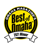 Best of Omaha winner 2021