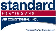 Standard Heating and Air Conditioning, Inc.