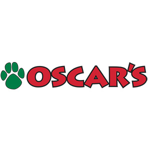 Oscar's Pizza & Sports Grille