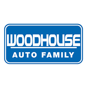 Woodhouse Nissan
