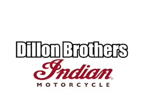Dillon Brothers - Indian