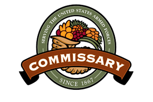 Ouffit AFB Commissary