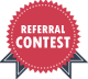 Referral Contest